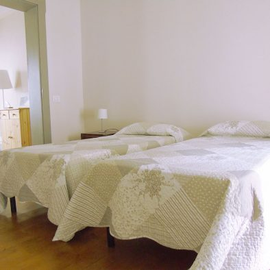 02-CAMERE